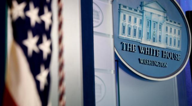 ABD Açık Semalar Anlaşmasından resmen çekildiğini duyurdu