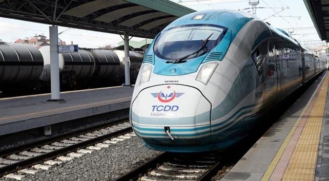 YHT seferleri ne zaman başlıyor? YHT biletleri nasıl alınacak? Demiryollarında normalleşme süreci...