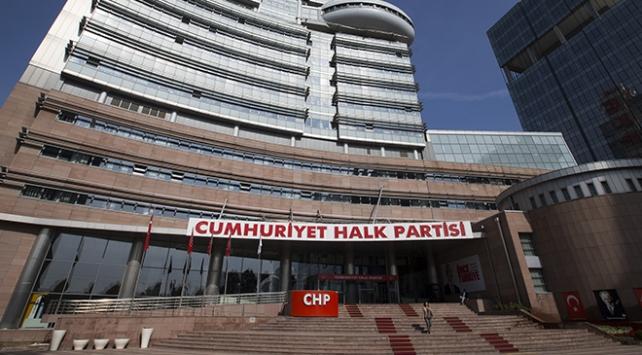 CHPde siyasi partilerle bayramlaşma, video konferansla yapılacak
