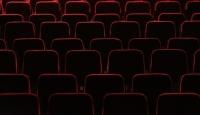 Özel tiyatroların kayıt işlemleri belirlendi