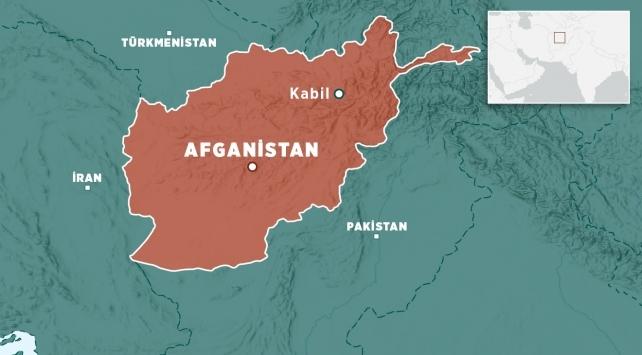 Afganistanda 3 günlük ateşkes ilan edildi