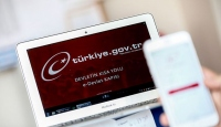 Tüketici hakem heyetleri, 4 ayda 165 bin 84 başvuruyu karara bağladı