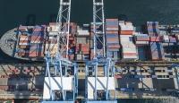Doğu Anadolu'dan 4 ayda 546 milyon dolarlık ihracat