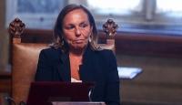 İtalya İçişleri Bakanından gençlere uyarı: Sorumsuz davranmalarının ciddi sonuçları olabilir