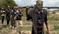 Nijerya'da Boko Haram'a ağır darbe: 1000'den fazla terörist öldürüldü