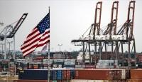 Türkiye-ABD ikili ticareti COVID-19 sürecinden güçlenerek çıkacak