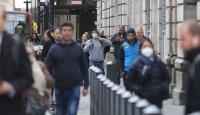İngiltere'nin uygulayacağı 'gevşeme adımları' açıklandı