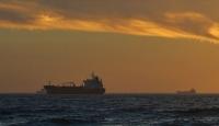 İran'ın gönderdiği ikinci petrol tankeri Venezuela'ya ulaştı