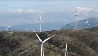 Yenilenebilir enerjide 24 Mayıs rekoru