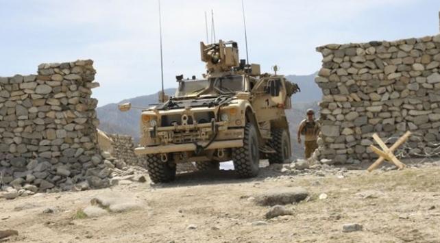 ABD'nin Afganistan'daki tüm askerlerini çekeceği iddiası