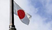Kyoto'daki saldırının şüphelisi Aoba Şinci tutuklandı