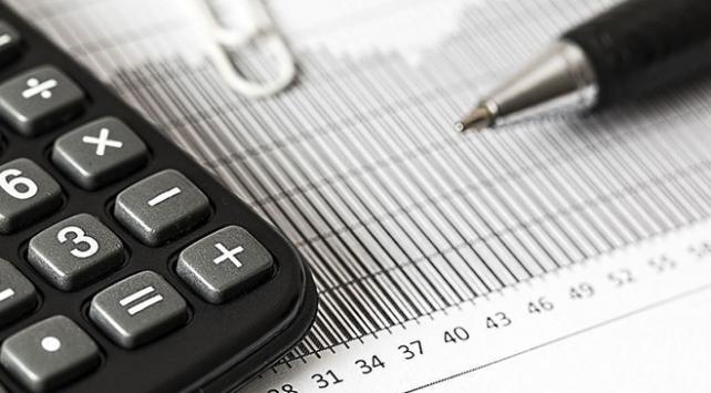 Borcu olmayan mükellefler vergi indiriminden faydalanacak
