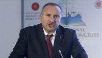 İstanbul Ticaret Borsası Başkanı Kopuz: 27 Mayıs ihtilal değil, darbedir