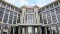 Türkiye normalleşme sürecine adım adım geçiyor