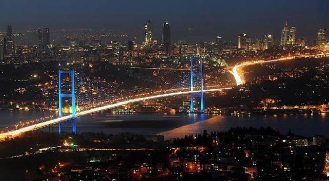 BM Dünya Turizm Örgütü: İstanbul turizmde pilot projelerin lideri olacak