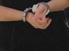 CHP'li Belediye Meclis Üyesi Dila Koyurga gözaltına alındı