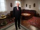 Cumhurbaşkanı Erdoğan Demokrasi ve Özgürlükler Adası'nda