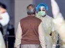Suudi Arabistan'da koronavirüs kaynaklı can kaybı 425'e yükseldi