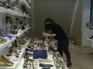 Ayakkabı ve çanta satışı yapanların uyması gereken kurallar