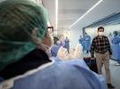 Türkiye'de iyileşen hasta sayısı 122 bin 793'e ulaştı