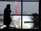 Uçuşlardaki yeni normaller belli oldu: Kabin bagajı kabul edilmeyecek