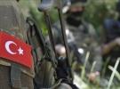MSB: İdlib'de bir asker şehit oldu