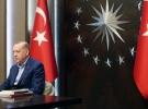 Cumhurbaşkanı Erdoğan'dan 27 Mayıs mesajı: Demokrasimizi darbecilere karşı korumaya devam edeceğiz