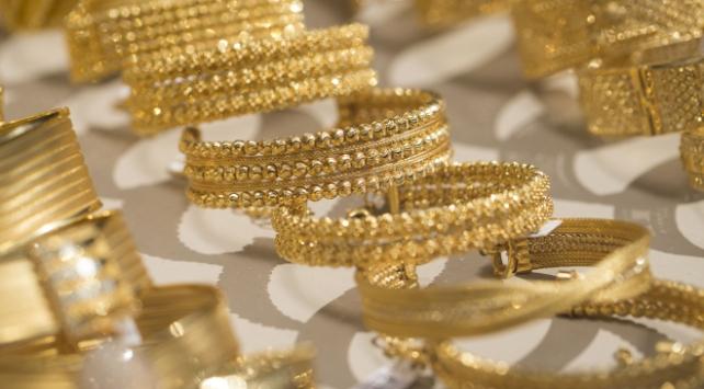 Altının alış satışı arasındaki makasın kapanması bekleniyor