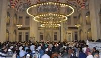 İstanbul'da hangi camilerde cuma namazı kılınacak? İstanbul ilçe ilçe cuma namazı kılınacak camiler...