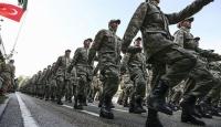 Askerler terhis olacak mı 2020?  2020 Celp dönemi ne zaman? Yeni askerlik takvimi belli oldu