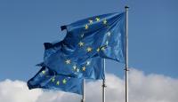 AB'den 9,4 milyar euroluk sağlık programı hazırlığı