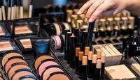 Kozmetik ve parfümeri mağazalarında alınması gereken önlemler