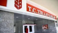 Ziraat Bankası ihtiyaç destek kredisi başvurusu nasıl yapılır? Ziraat Bankası 10 bin liralık kredi...