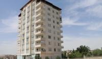 15 kişinin koronavirüse yakalandığı apartman karantinada