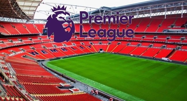 Premier Ligde 2 koronavirüs vakası