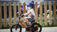Çocuk ve gençler, velileriyle yolculuk yapabilecek