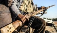 Kongo Demokratik Cumhuriyeti'nde nisanda 240 kişi öldürüldü