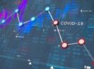 Dünya iki krizle mücadele ediyor: Koronavirüs ve ekonomi