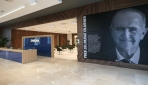 İstanbulun yeni şifa merkezleri hizmete açılıyor
