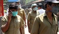 Hindistan'da koronavirüs kısıtlamaları hafifletiliyor