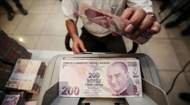 Türkiye, COVID-19a karşı en çok tedbiri hayata geçiren ülkelerden oldu