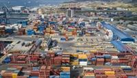 Türkiye, Güney Kore için lojistik merkez olabilir