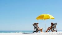 Tatil kredisi iç turizme can suyu olacak