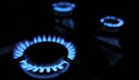 Türkiye'nin doğal gaz tüketimi 2020'nin ilk 3 ayında yüzde 2,9 arttı