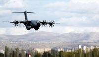 'Koca Yusuf'un yeni hangar ihalesi Kayseri'ye önemli kazanımlar sağlayacak