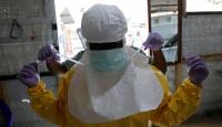 Kongo Demokratik Cumhuriyeti'nde 4 kişi Ebola nedeniyle öldü