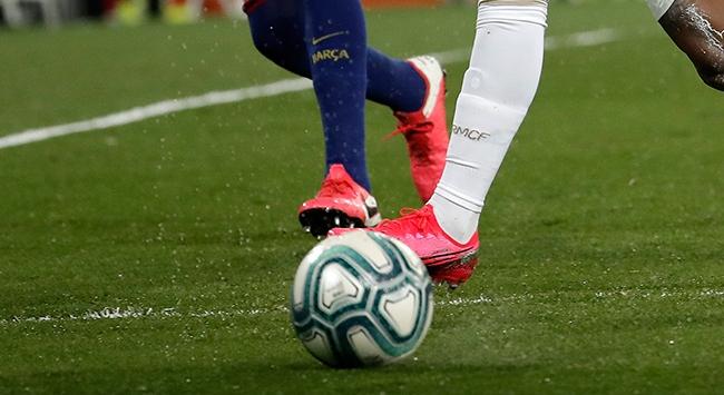 La Ligaya hafta içi maç oynama yasağı