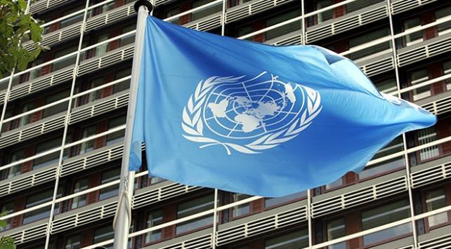 BM: Libyada ateşkes görüşmeleri yeniden başlayacak