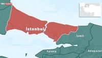 İstanbul Bağcılar'da riskli alan ilanı