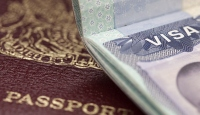 Türkiye, Filistin vatandaşlarının vize muafiyet süresini uzattı